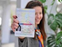 Виза в США или виза невесты