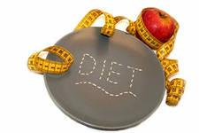 dieta-ot-menya