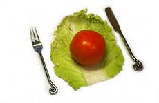 dieta-ot-menya5