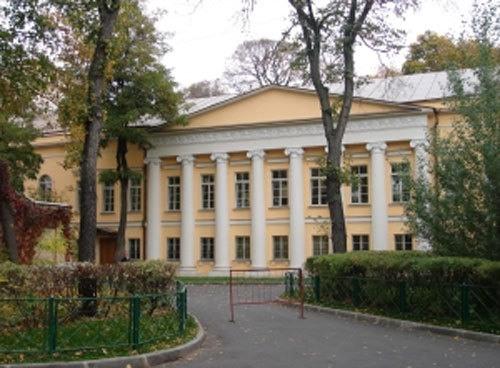 filatovskaja-bolnica-v-Moskve