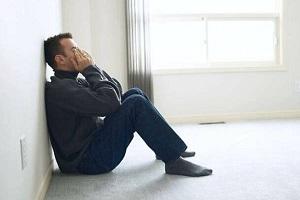 depressiya-lyubimogo.2