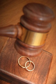 razrushit-brak