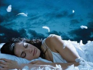 rasstrojstva-sna