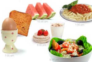 podskazki-dlya-diety