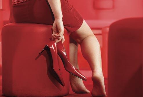 nogi-i-vashe-zdorovje.1