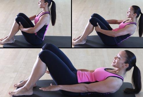 uprazhneniya-pilates-chast-1.1