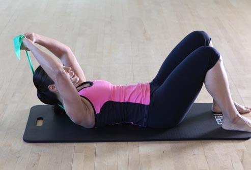 uprazhneniya-pilates-chast-1.4