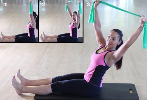 uprazhneniya-pilates-chast-1.5
