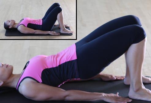 uprazhneniya-pilates-chast-1.6