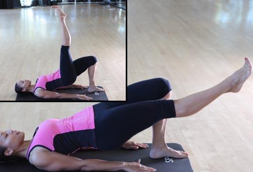 uprazhneniya-pilates-chast-1.7