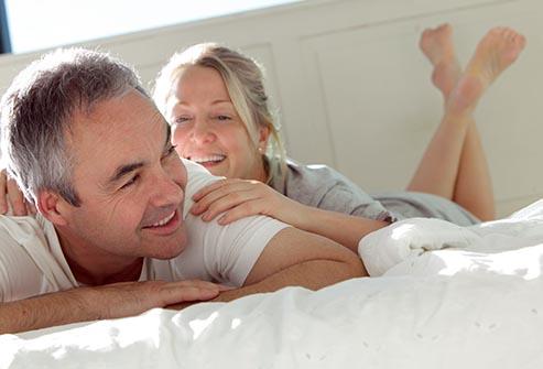 simptomami-menopauzi.1