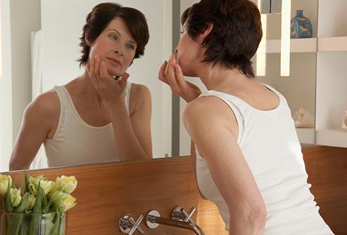 simptomami-menopauzi.3