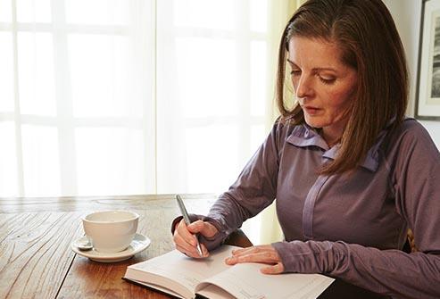 simptomami-menopauzi