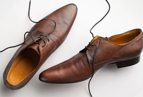 getty_rm_photo_of_mens_shoes.7