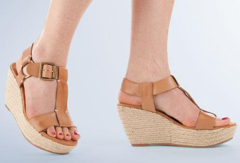 nashi-nogi-v-pravilnoj-obuvi