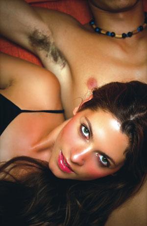 vazhnost-seksa-dlya-otnoshenij.1