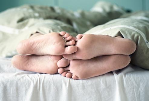 vazhnost-seksa-dlya-otnoshenij