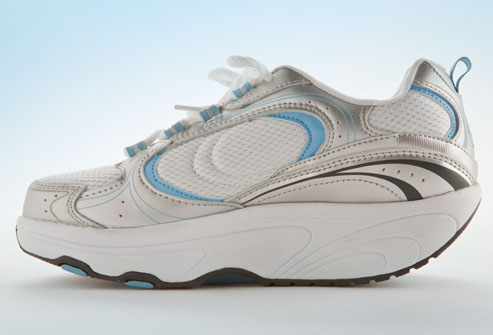 webmd_rf_photo_of_footie_running_shoes.08