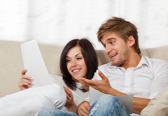 ne-pozvolyajte-seksualnomu-proshlomu-partnera-razrushat-otnosheniya-prodolzhenie.2