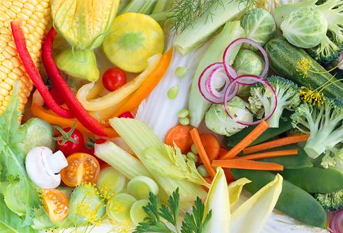 kak-stat-vegetariantsem.3