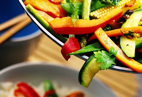 kak-stat-vegetariantsem