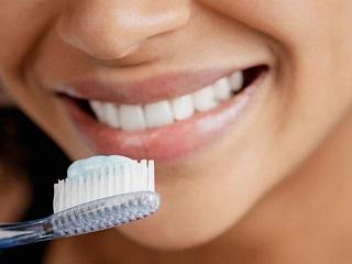 pravda-o-zdorove-vashih-zubov-prodolzhenie.0