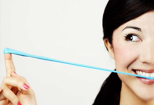 pravda-o-zdorove-vashih-zubov-prodolzhenie.2