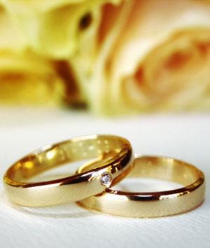 v-kakom-vozraste-sleduet-vstupat-v-brak-prodolzhenie.1