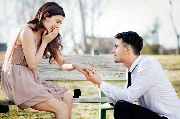 v-kakom-vozraste-sleduet-vstupat-v-brak-prodolzhenie