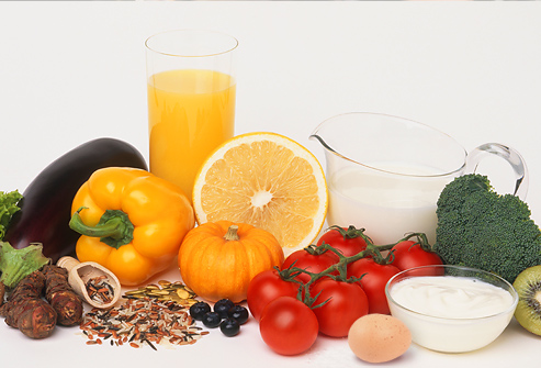 aglyutenovaya-dieta.0