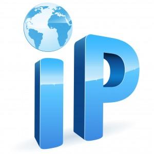 IP_adres