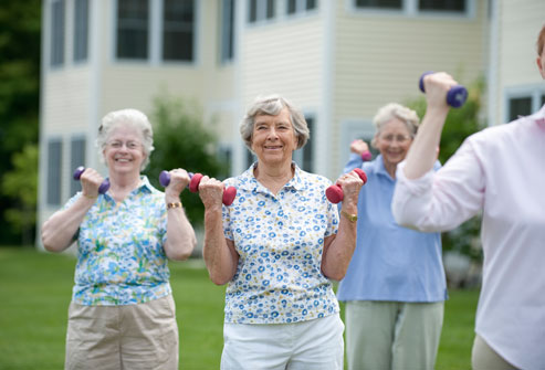 putevoditel-po-osteoporozu-chast-i.2