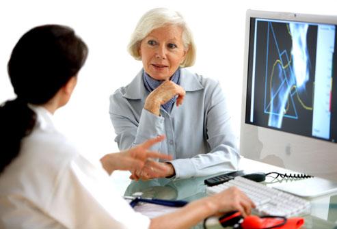 putevoditel-po-osteoporozu-chast-ii