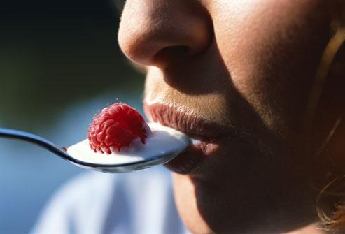 top-produktov-s-probiotikami
