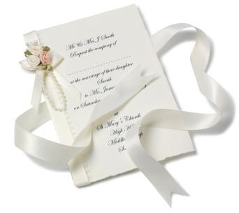 idealnoe-svadebnoe-priglashenie