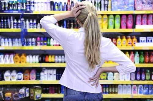 kak-pravilno-vybrat-shampun