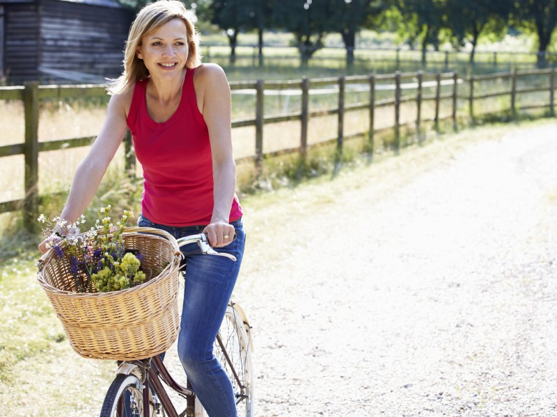 luchshee-vremya-chtoby-poluchit-maksimalnyj-effekt-ot-antioksidantov