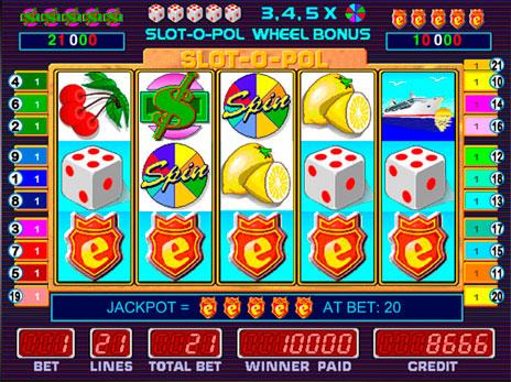 slot-igrovie-avtomati