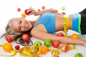 top-3-diet-dlya-bistrogo-pohudeniya