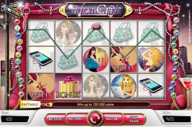 Игровые Автоматы Играть Онлайн На Деньги В Украине