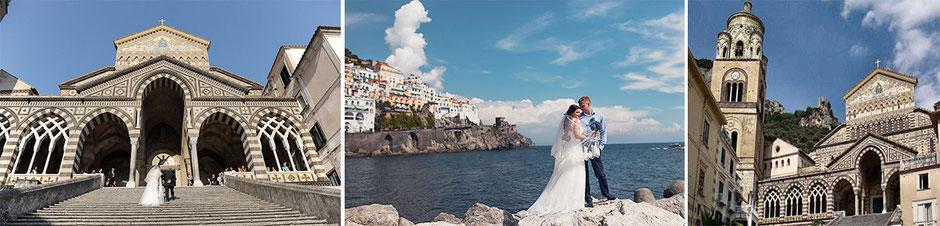 свадьба-в-италии