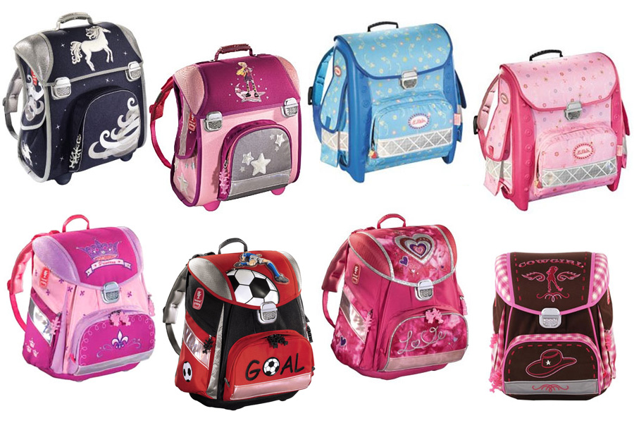 Рюкзаки и ранцы для школьников сумки и рюкзаки для фотооборудования