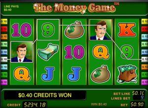 igrovoj-avtomat-the-money-game-barabany