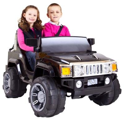 v-kakom-vozraste-rebenku-budet-interesen-elektromobil