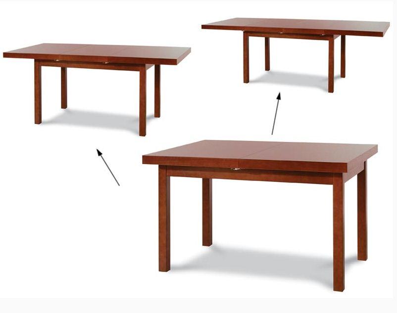 stol_razdv_obed