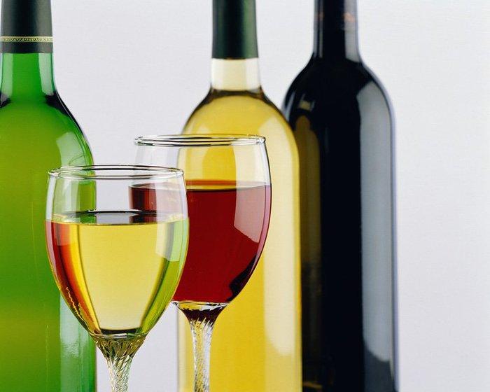 osobennosti-ukrainskogo-vina
