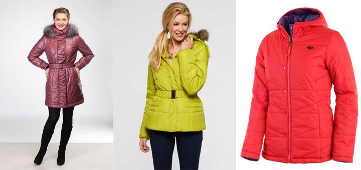 e0467781e88 В какую погоду носить демисезонную куртку