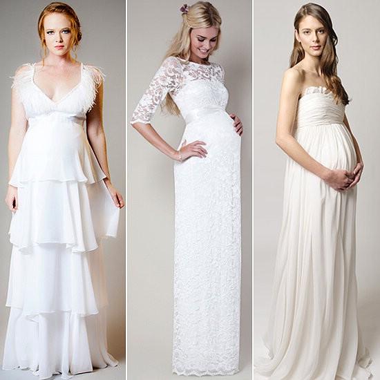 украшение свадебных платьев бисером
