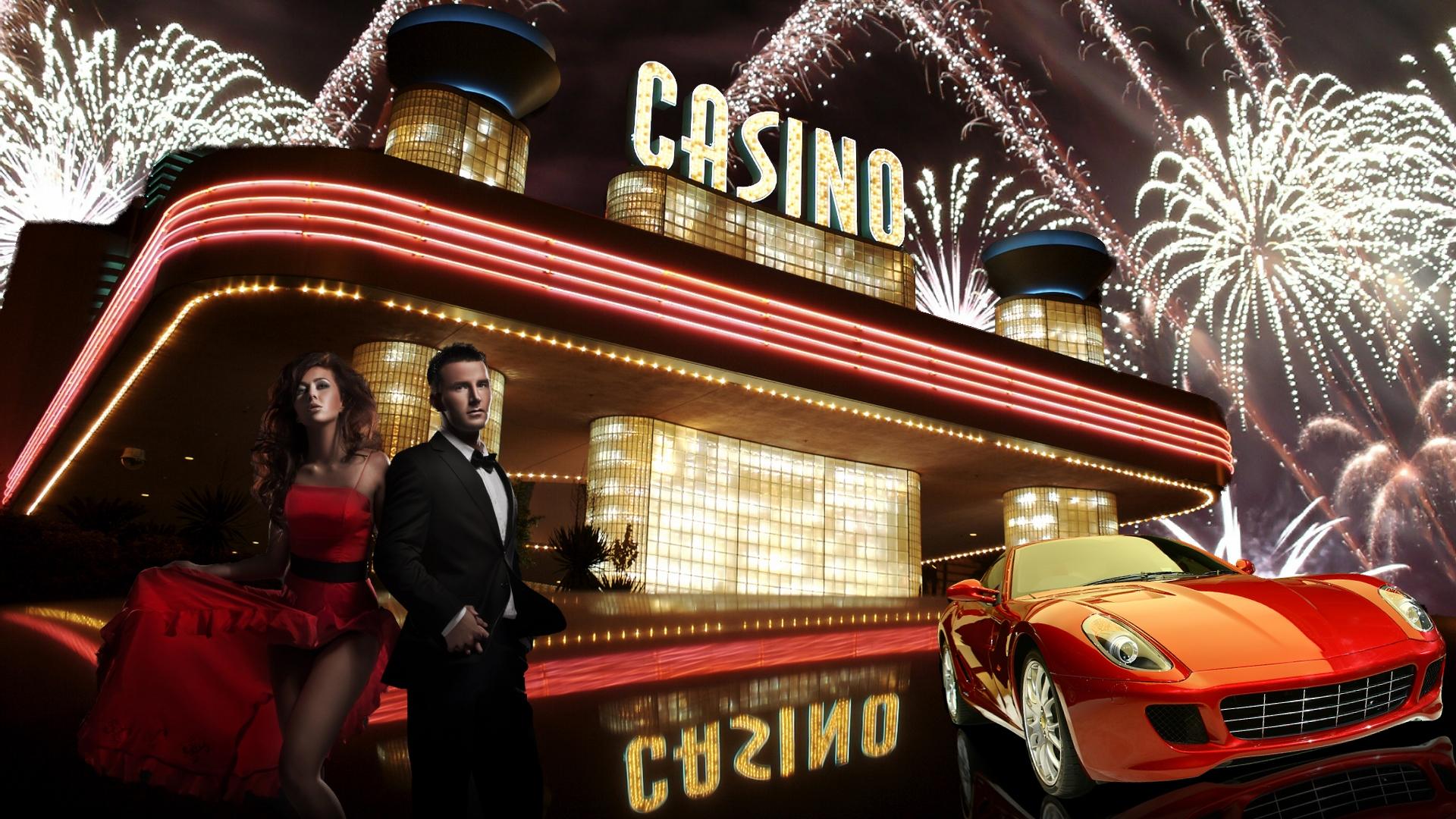 реально ли выиграть в казино отзывы