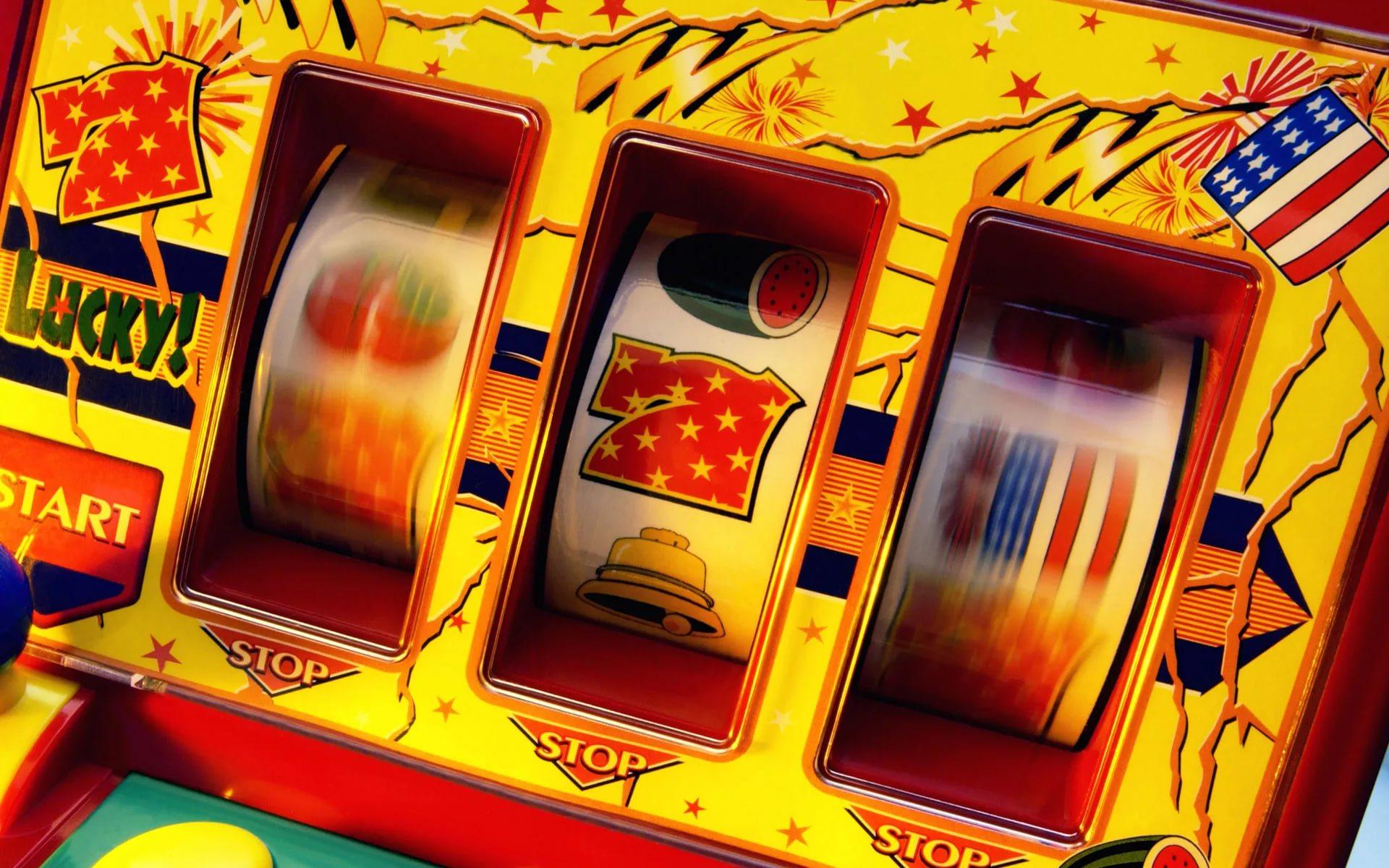 Виртуальное казино белый клуб поводок-рулетка для собак харьков